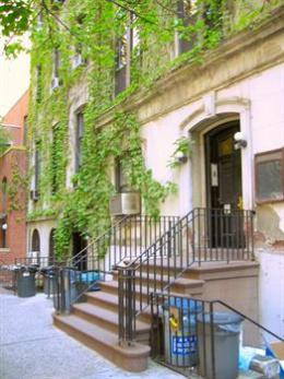 Photo of Guest House Off Park New York City