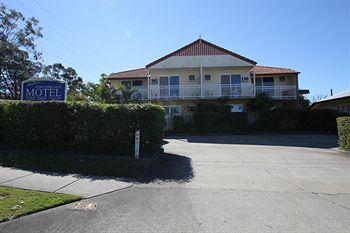 ‪Chermside Court Motel‬