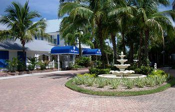 ‪Olde Marco Island Inn and Suites‬