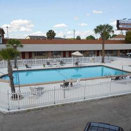 Photo of Ranch House Inn & Suites Winter Haven
