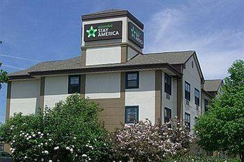 Photo of Extended Stay America - Champaign - Urbana