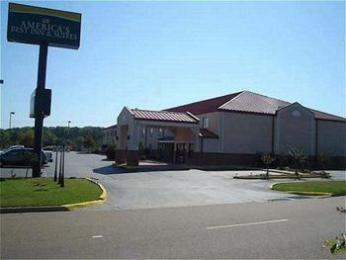 Photo of America's Best Inns Flowood