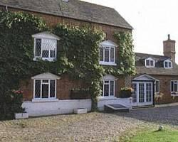 Photo of Featherstone Farm Hotel Wolverhampton