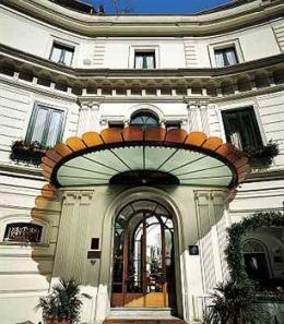 Photo of Santa Caterina Hotel Amalfi
