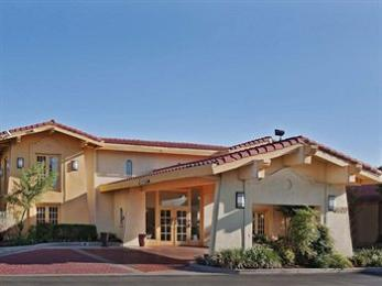 Photo of La Quinta Inn Austin Oltorf