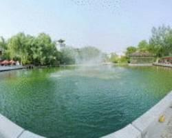Photo of Beijing Sichuan Wuliangye Longzhaoshu Hotel