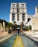 ‪The Westin Pasadena‬