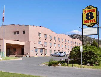 Super 8 Motel Durango / Purgatory