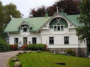 Photo of Villa Sjotorp Ljungskile