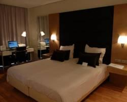 Photo of B-Aparthotel Montgomery Woluwe-St-Pierre