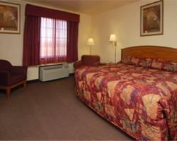 Photo of BEST WESTERN Laramie Inn &amp; Suites