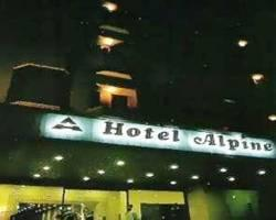 Photo of Alpine Hotel Jakarta