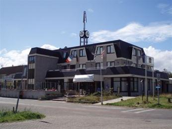 Photo of Fletcher Hotel Nieuwvliet Bad