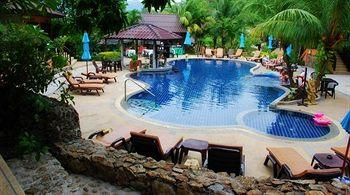 Photo of Absolute Patong Ville &amp; Spa Kathu