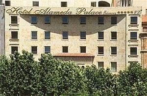 Almoneda Hotel