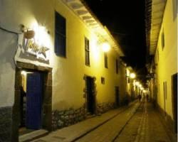 Photo of Koyllur Hostal Cusco