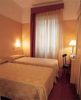 Hotel Sant Ambroeus