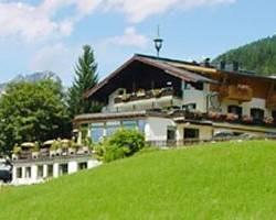 Hotel Alpenkrone