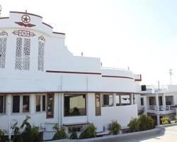 Lakshmi Guest House