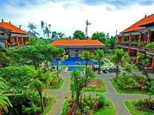 Photo of Swastika Bungalows Sanur