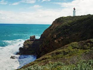 Cape Schanck Light Station