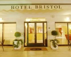 Nuovo Bristol Hotel