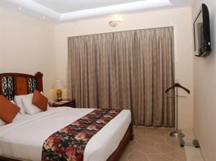 Photo of Beverly Hotel Chennai (Madras)