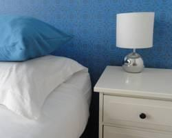 Photo of BickersBed Guestrooms Amsterdam