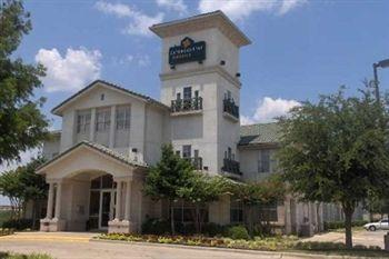 Photo of Extended Stay America - Dallas - North - Park Central