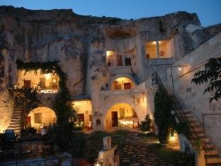 Photo of Elkep Evi Cave Houses Urgup