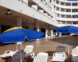 Photo of Mojacar Beach Hotel de Apartamentos