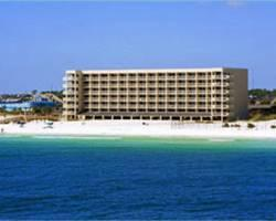 Photo of Four Points by Sheraton Destin- Ft Walton Beach Fort Walton Beach