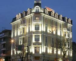 Photo of Splendid Boutique Varna