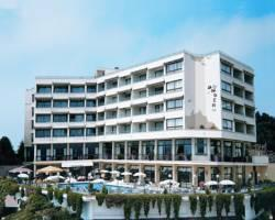 Photo of Grand Onder Hotel Kusadasi
