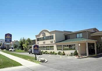 Photo of Best Western Inn Tooele