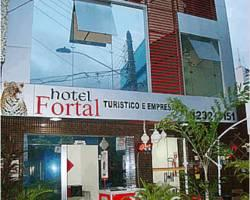 Hotel Fortal
