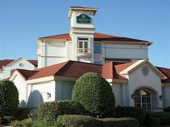 Photo of La Quinta Inn &amp; Suites Myrtle Beach Broadway Area