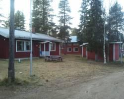 Holiday Center Loma-Olos