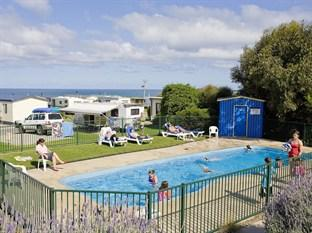 ‪Big4 Apollo Bay Pisces Holiday Park‬