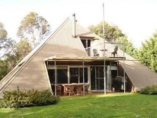 Grampians Getaway Resort