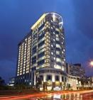 Hotel Panghegar Bandung