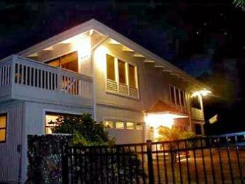 Hale Lani Bed and Breakfast