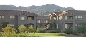 The Stay In Oro Valley