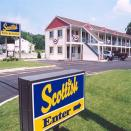 Scottish Inns & Suites Atlantic City Area