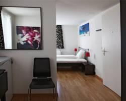 Guesthouse Brauerstrasse