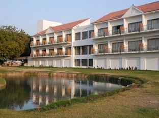 Photo of Kensville Golf Resort Ahmedabad