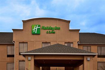 ‪Holiday Inn Opelousas‬