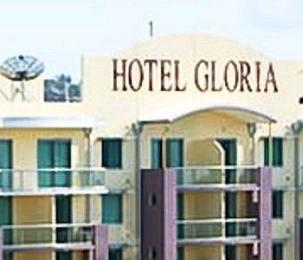 Hotel Gloria