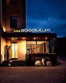 Hotel Absolutum