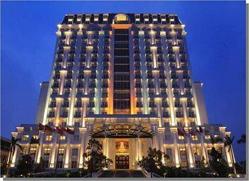 Photo of Best Western Premier Indochine Palace Hue